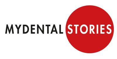 Blog für Zahnärzte - aus der Praxis für die Praxis - MyDentalStories