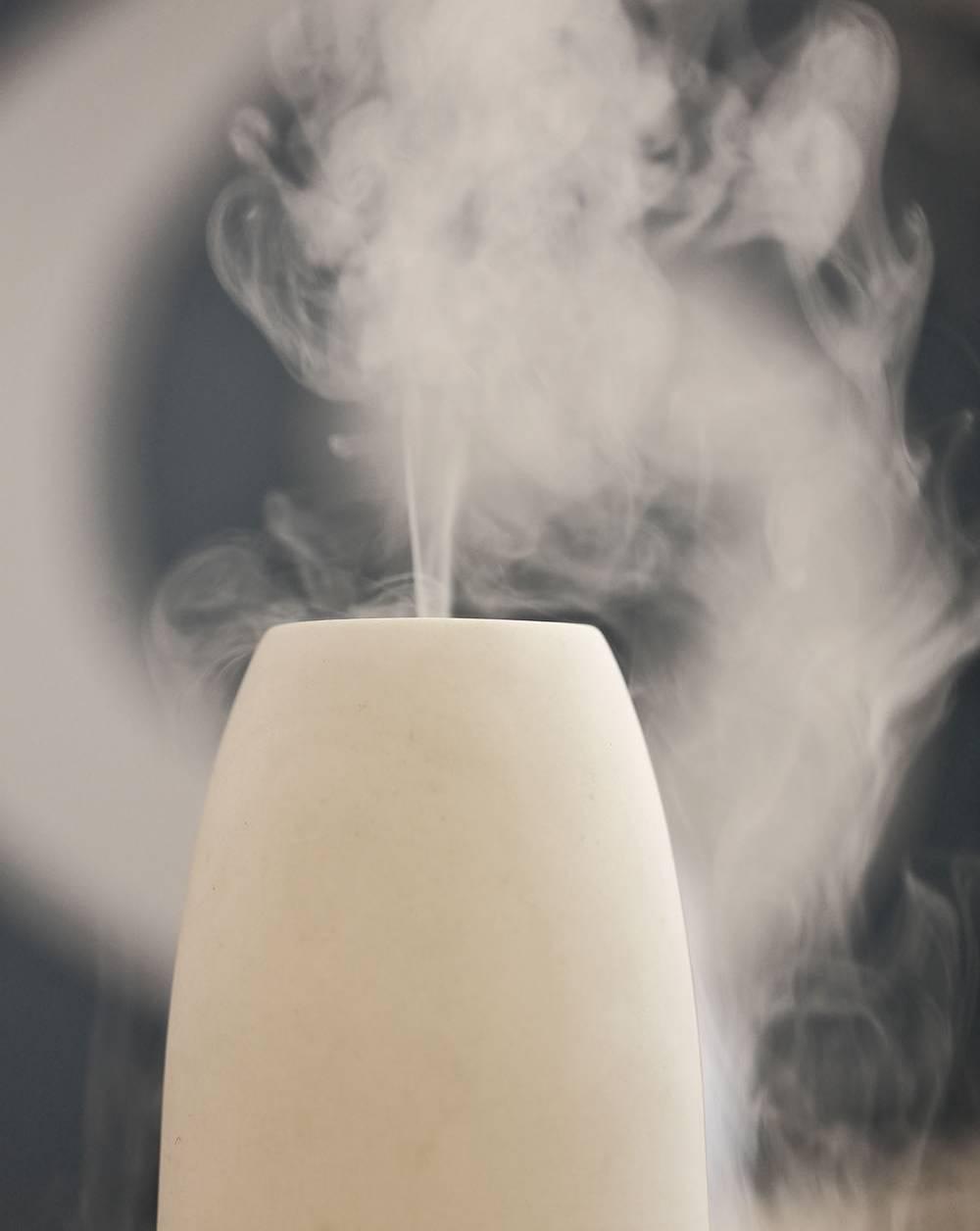 Aromaflash Duftkerze
