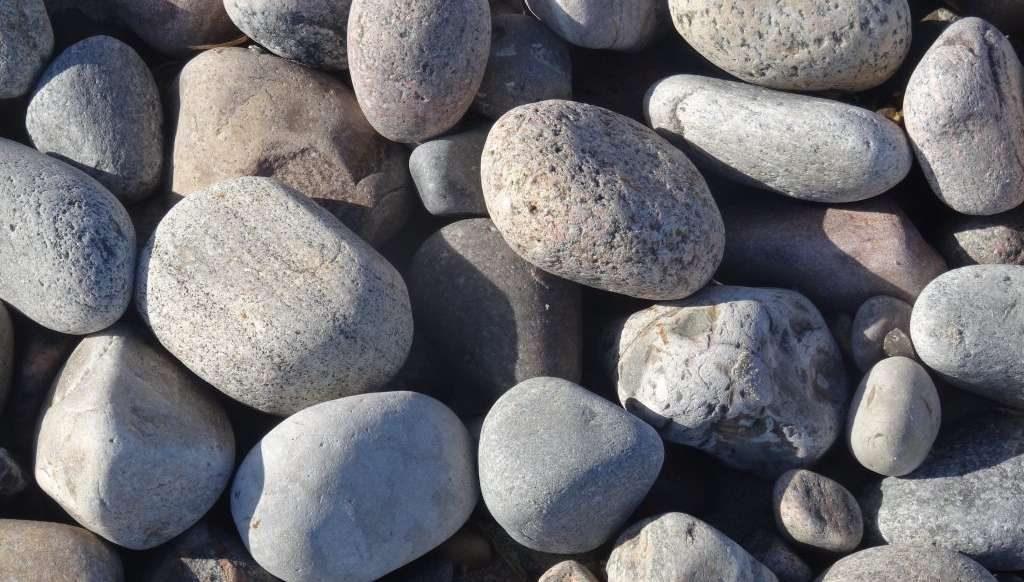 Praxisgründung - Steine im Weg